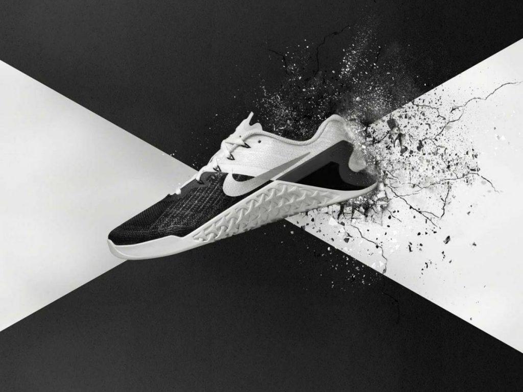 Recensione Metcon Dsx Nike Flyknit La 2 Wodnews lK1JFu3Tc5